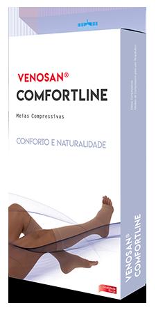 Comfortline