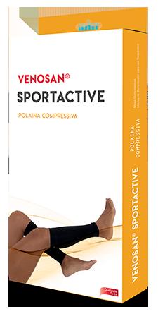 Sportactive