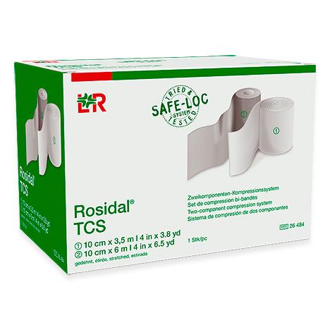 Rosidal TCS