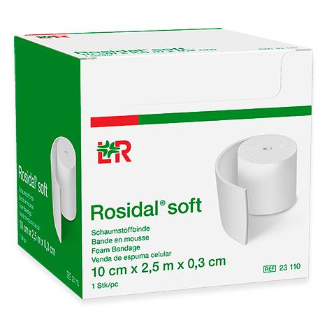 Rosidal Soft