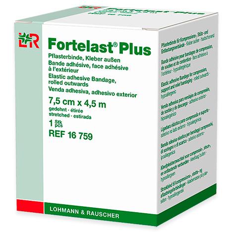 Fortelast Plus