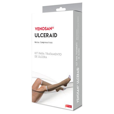 Ulceraid